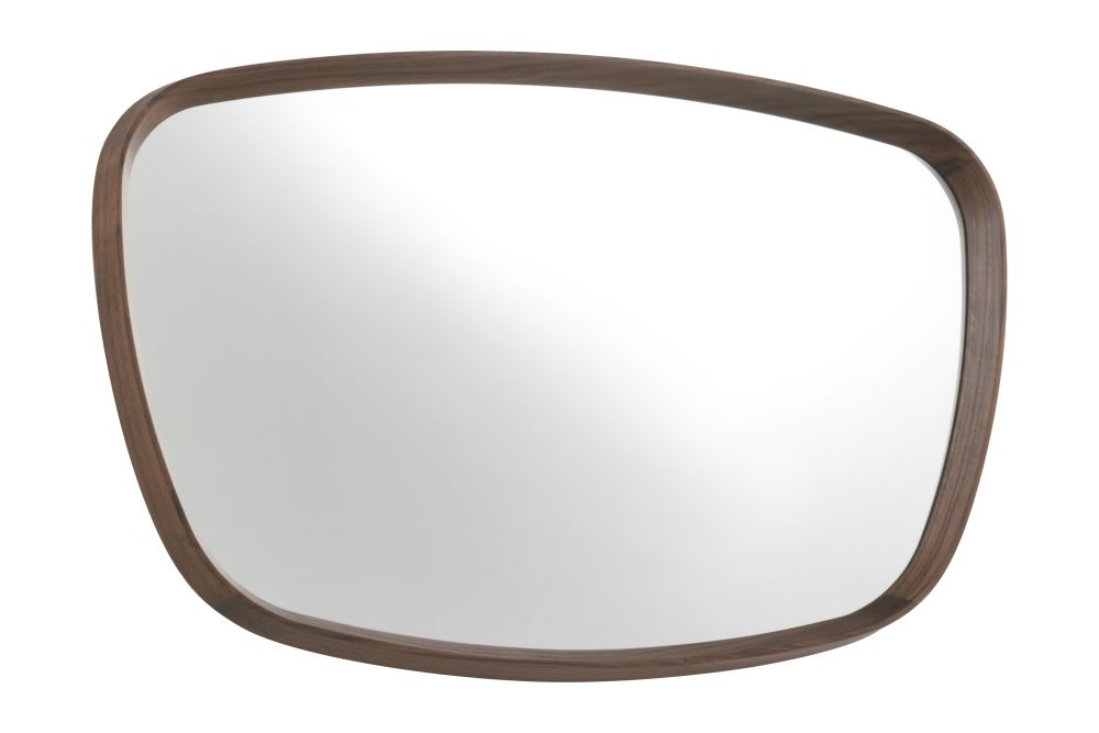 https://res.cloudinary.com/clippings/image/upload/t_big/dpr_auto,f_auto,w_auto/v1531987832/products/mix-trapezoidal-wall-mirror-porada-c-ballabio-clippings-10637101.jpg