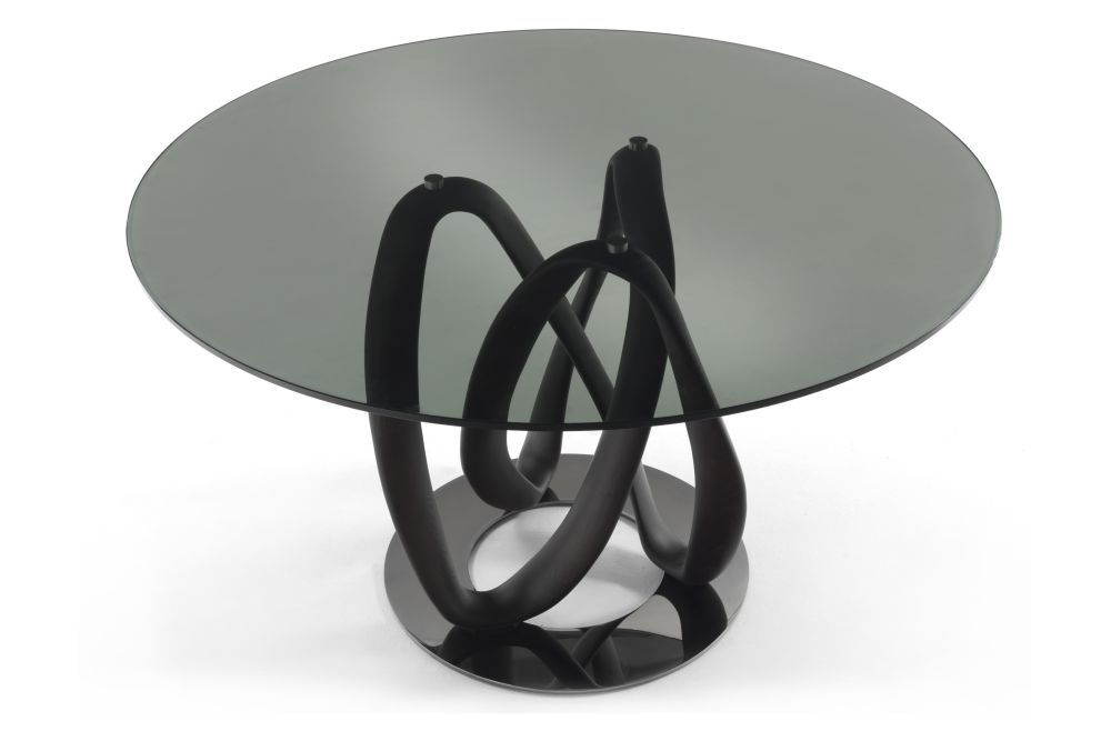 https://res.cloudinary.com/clippings/image/upload/t_big/dpr_auto,f_auto,w_auto/v1531990072/products/infinity-dining-table-c-round-porada-s-bigi-clippings-10637611.jpg