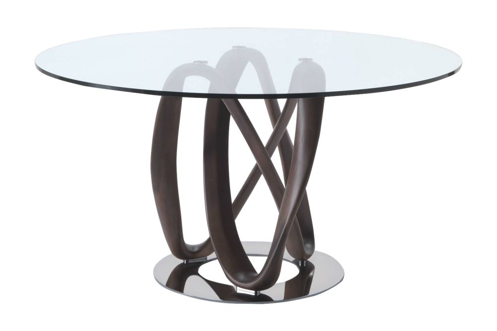 https://res.cloudinary.com/clippings/image/upload/t_big/dpr_auto,f_auto,w_auto/v1531990085/products/infinity-dining-table-c-round-porada-s-bigi-clippings-10637651.jpg