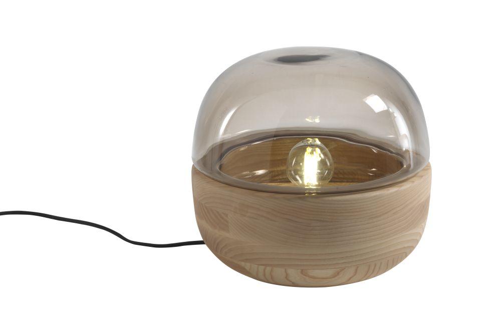 https://res.cloudinary.com/clippings/image/upload/t_big/dpr_auto,f_auto,w_auto/v1531995201/products/bolla-table-lamp-porada-o-favaretto-clippings-10639681.jpg