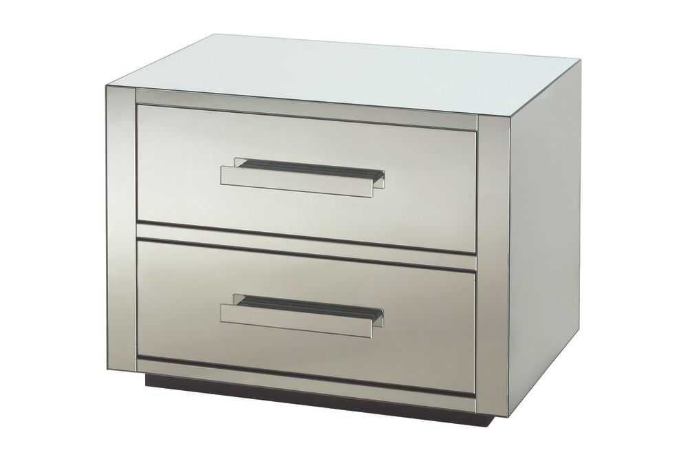 Fume,Porada,Coffee & Side Tables,chest of drawers,drawer,dresser,filing cabinet,furniture,nightstand,table