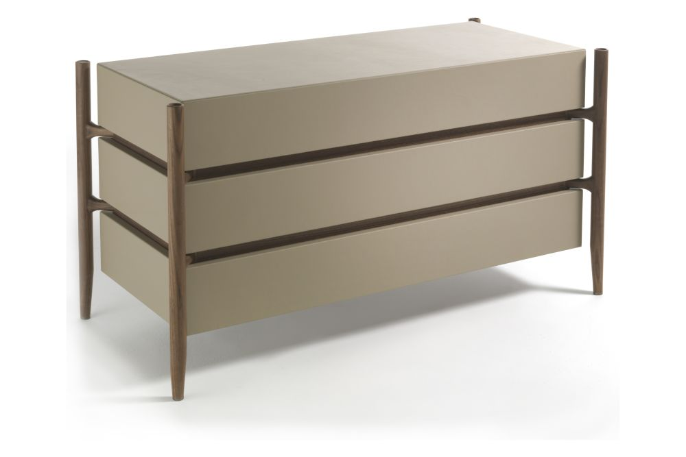 https://res.cloudinary.com/clippings/image/upload/t_big/dpr_auto,f_auto,w_auto/v1531996756/products/regent-1-pelle-chest-of-drawer-porada-marelli-molteni-clippings-10640131.jpg