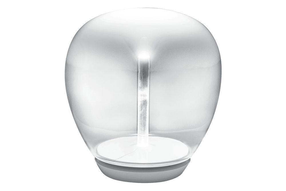 https://res.cloudinary.com/clippings/image/upload/t_big/dpr_auto,f_auto,w_auto/v1532010691/products/empatia-table-lamp-artemide-carlotta-de-bevilacqua-paola-di-arianello-clippings-10647011.jpg