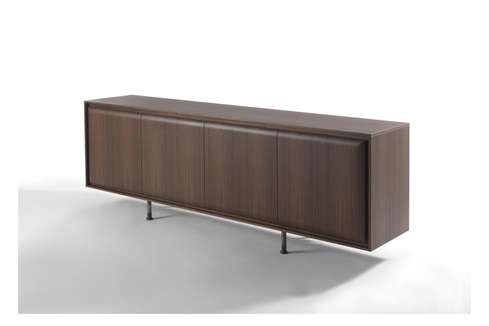 Porada,Cabinets & Sideboards,brown,furniture,material property,rectangle,sideboard,table