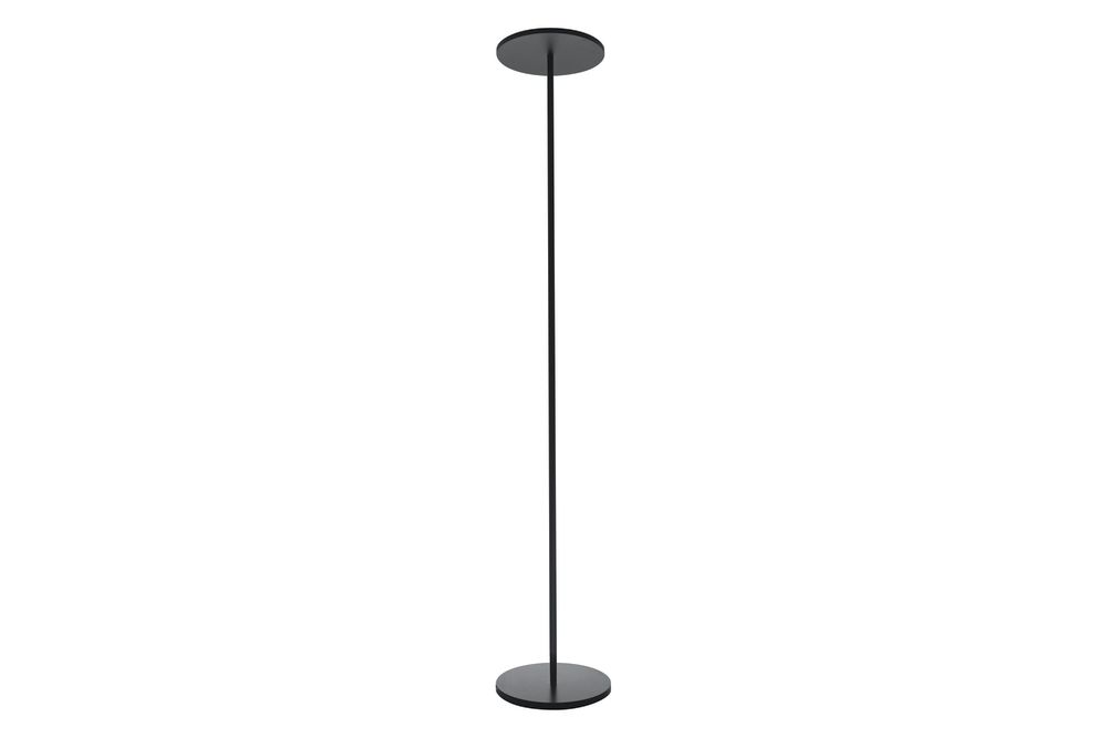 Athena Floor Lamp by Artemide