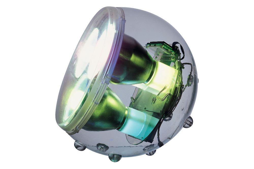 https://res.cloudinary.com/clippings/image/upload/t_big/dpr_auto,f_auto,w_auto/v1532613274/products/yang-tablefloor-lamp-artemide-carlotta-de-bevilacqua-clippings-10688721.jpg