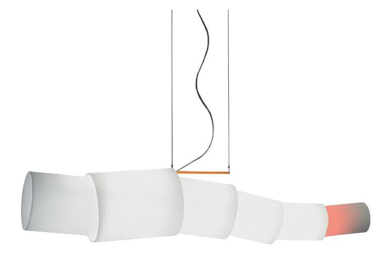 Noto Pendant Light by Artemide