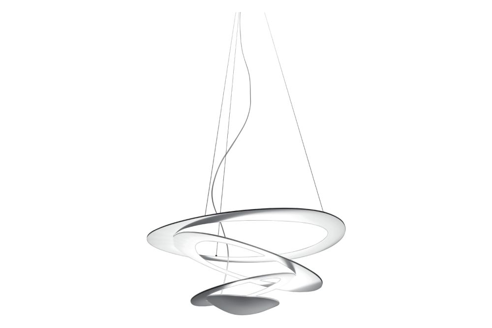 https://res.cloudinary.com/clippings/image/upload/t_big/dpr_auto,f_auto,w_auto/v1532616733/products/pirce-led-pendant-light-artemide-giuseppe-maurizio-scutell%C3%A0-clippings-10689001.jpg