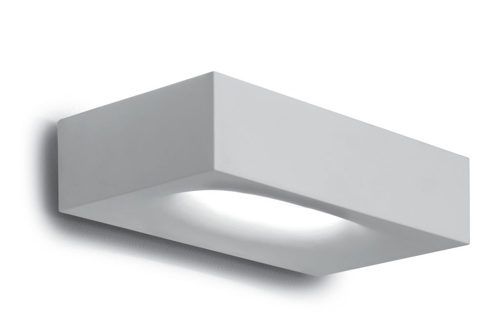 Melete LED Wall Light by Artemide