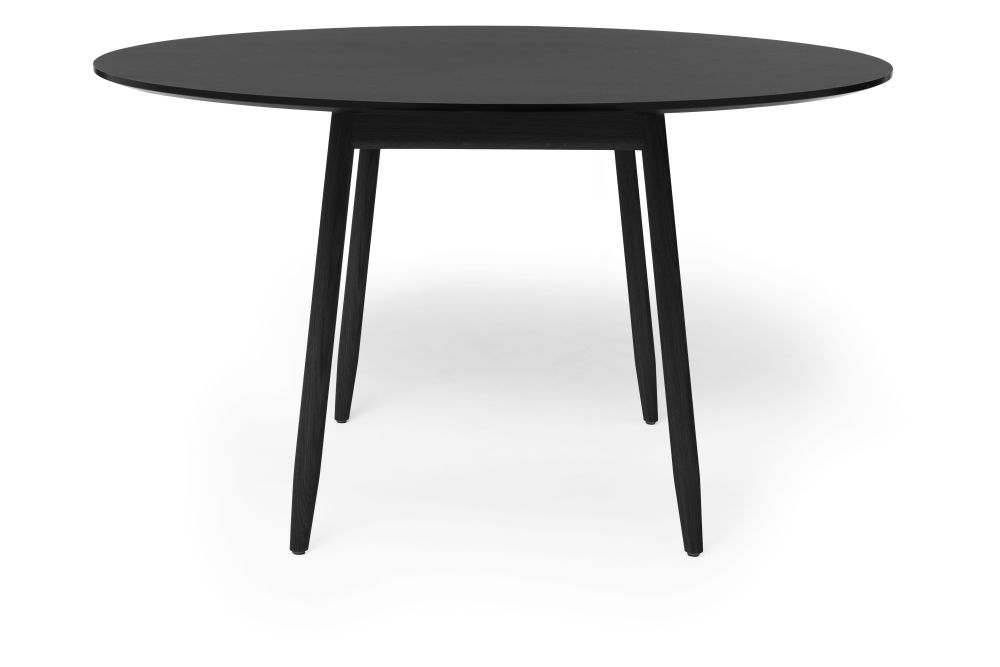 https://res.cloudinary.com/clippings/image/upload/t_big/dpr_auto,f_auto,w_auto/v1532665234/products/icha-round-dining-table-massproductions-clippings-10689661.jpg