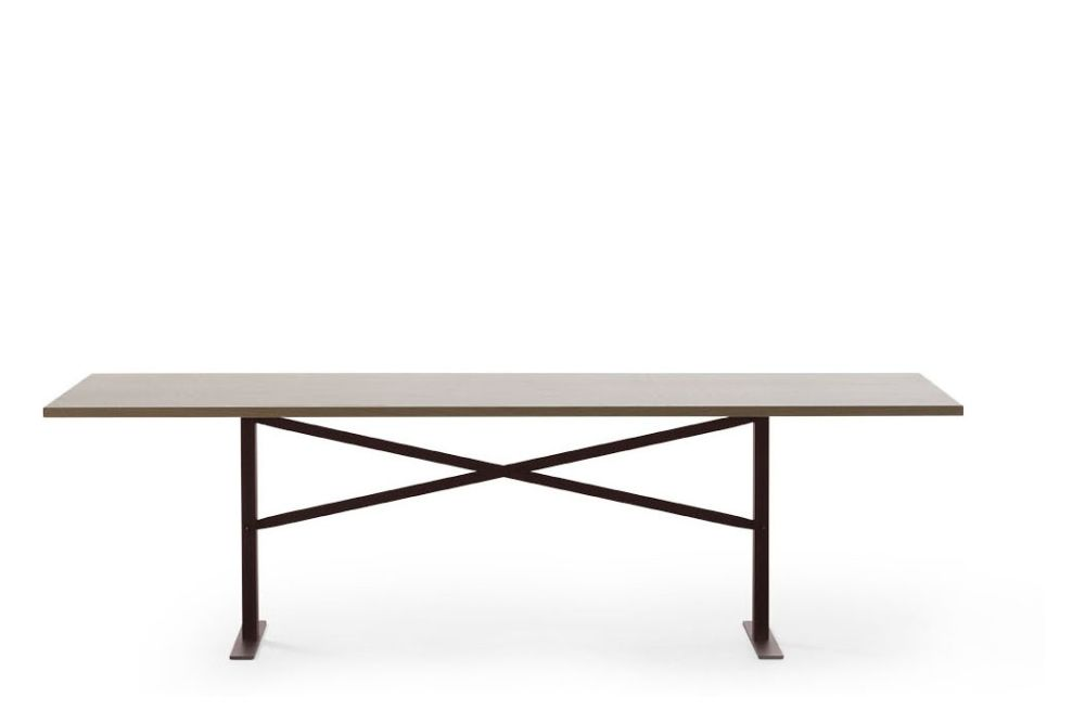 coffee table,desk,furniture,outdoor table,rectangle,sofa tables,table