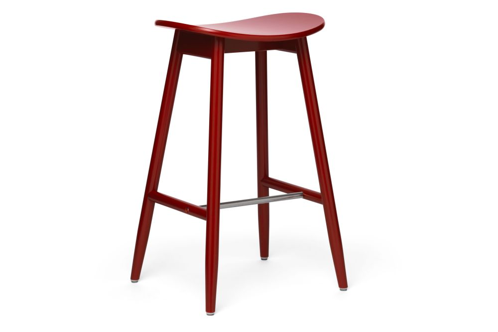 https://res.cloudinary.com/clippings/image/upload/t_big/dpr_auto,f_auto,w_auto/v1532680120/products/icha-bar-stool-massproductions-clippings-10690871.jpg