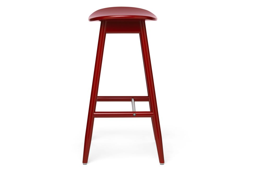 https://res.cloudinary.com/clippings/image/upload/t_big/dpr_auto,f_auto,w_auto/v1532680121/products/icha-bar-stool-massproductions-clippings-10690941.jpg