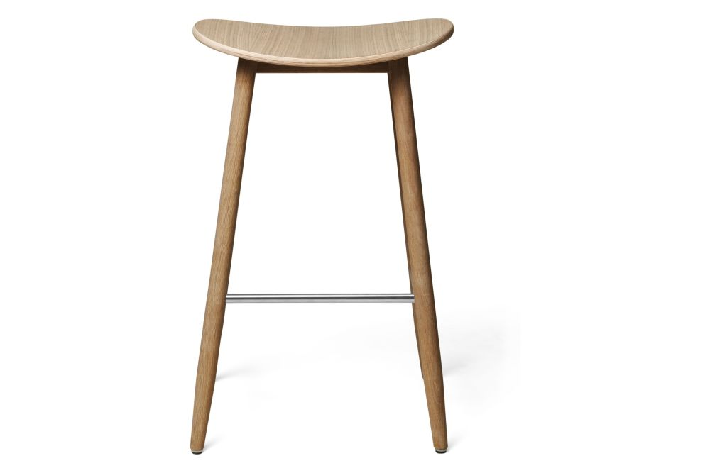 https://res.cloudinary.com/clippings/image/upload/t_big/dpr_auto,f_auto,w_auto/v1532680122/products/icha-bar-stool-massproductions-clippings-10690891.jpg