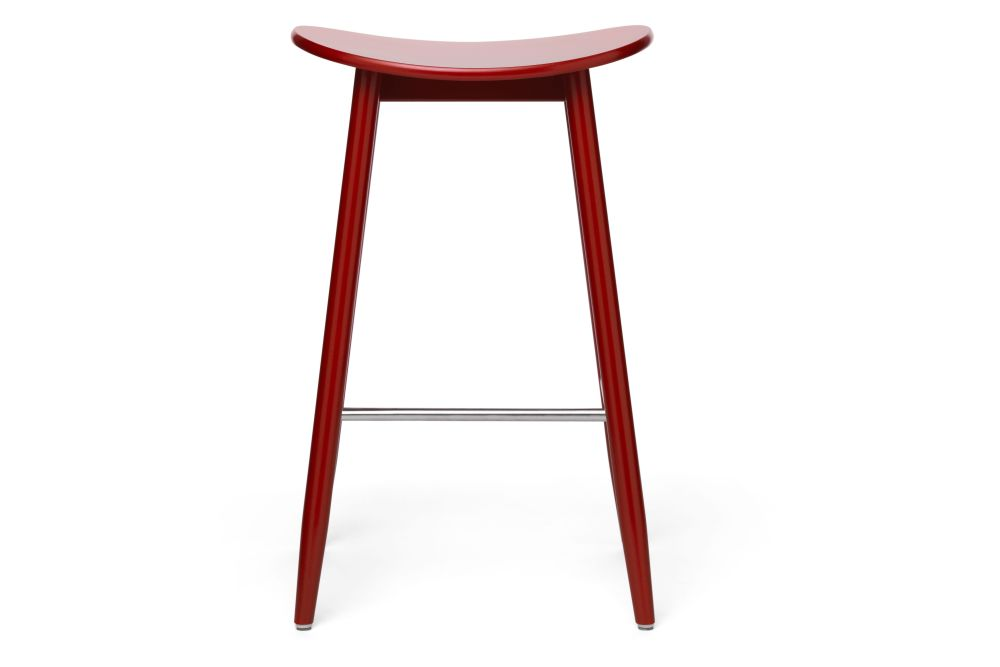 https://res.cloudinary.com/clippings/image/upload/t_big/dpr_auto,f_auto,w_auto/v1532680122/products/icha-bar-stool-massproductions-clippings-10690911.jpg