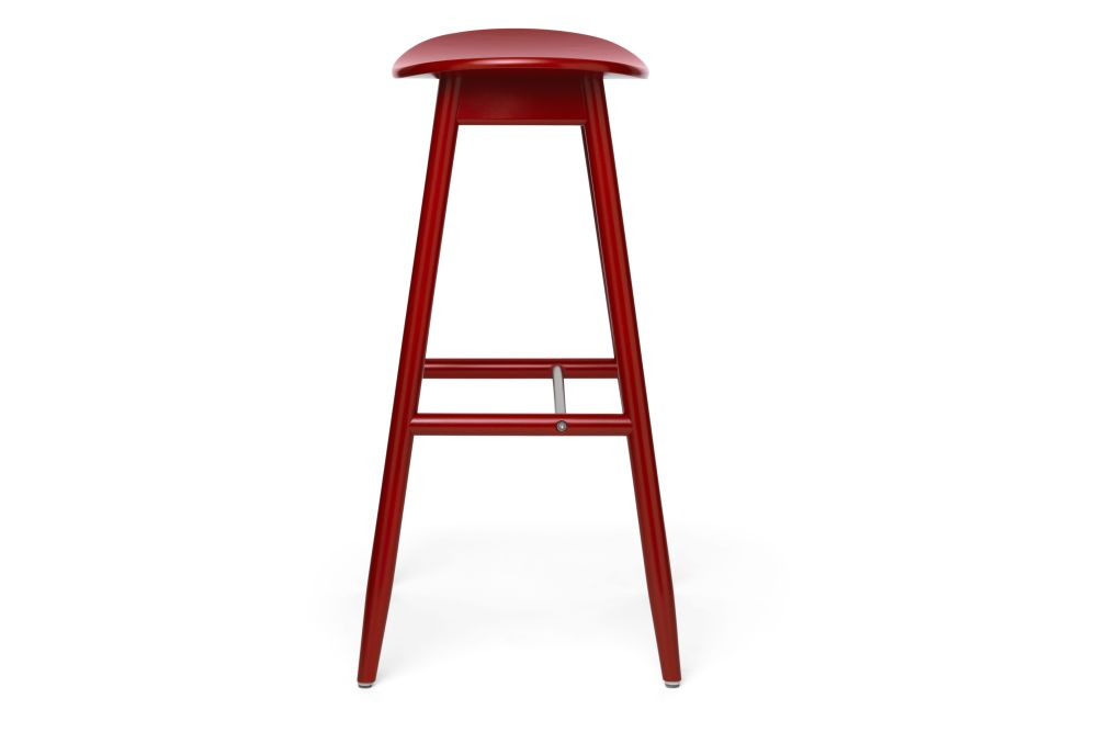 https://res.cloudinary.com/clippings/image/upload/t_big/dpr_auto,f_auto,w_auto/v1532680127/products/icha-bar-stool-massproductions-clippings-10691081.jpg
