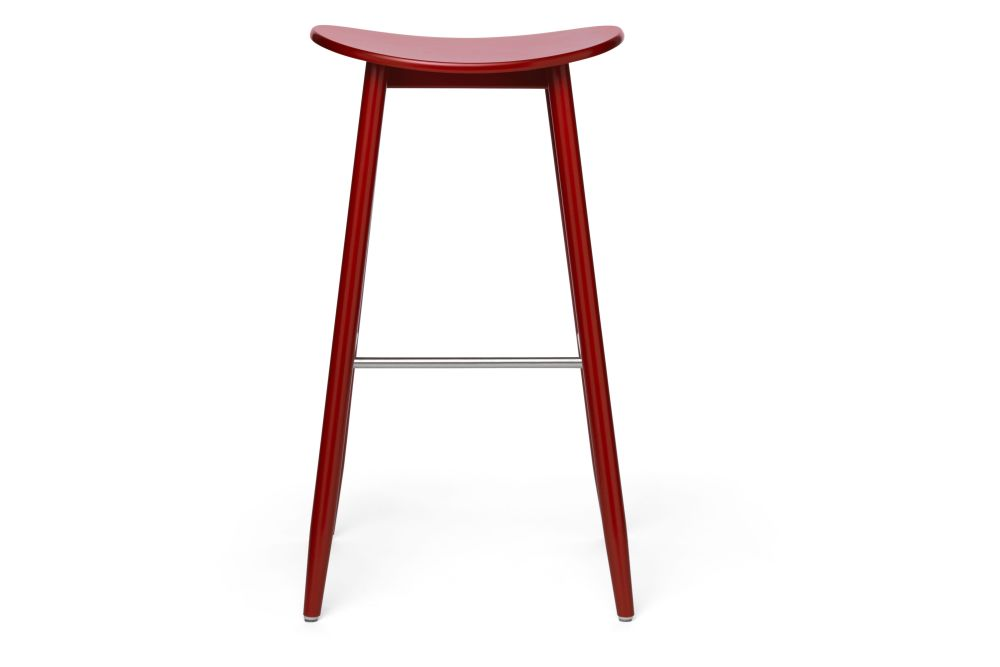 https://res.cloudinary.com/clippings/image/upload/t_big/dpr_auto,f_auto,w_auto/v1532680128/products/icha-bar-stool-massproductions-clippings-10691001.jpg