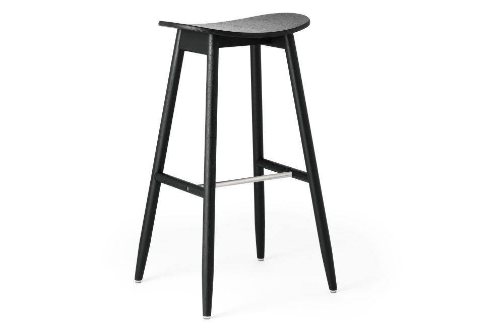 https://res.cloudinary.com/clippings/image/upload/t_big/dpr_auto,f_auto,w_auto/v1532680129/products/icha-bar-stool-massproductions-clippings-10691051.jpg