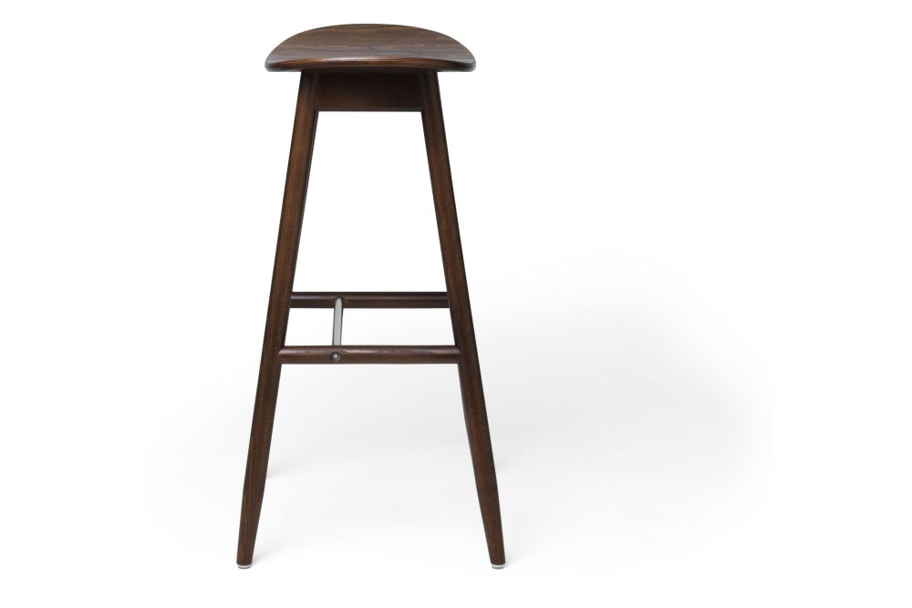 https://res.cloudinary.com/clippings/image/upload/t_big/dpr_auto,f_auto,w_auto/v1532680132/products/icha-bar-stool-massproductions-clippings-10691141.jpg