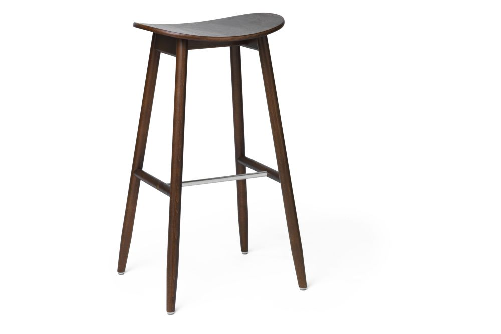 https://res.cloudinary.com/clippings/image/upload/t_big/dpr_auto,f_auto,w_auto/v1532680135/products/icha-bar-stool-massproductions-clippings-10691131.jpg