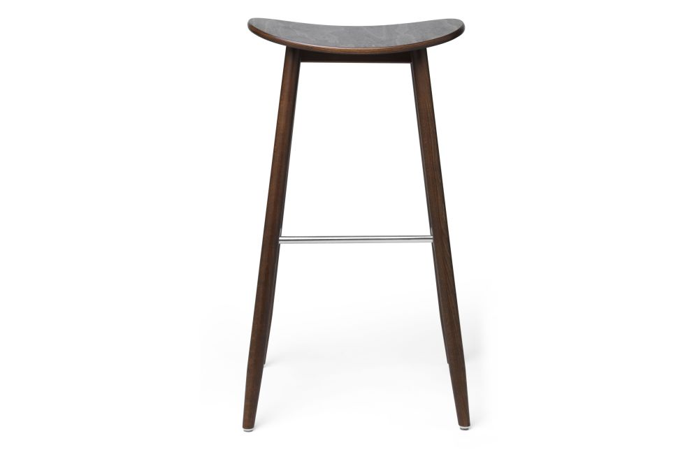 https://res.cloudinary.com/clippings/image/upload/t_big/dpr_auto,f_auto,w_auto/v1532680136/products/icha-bar-stool-massproductions-clippings-10691071.jpg
