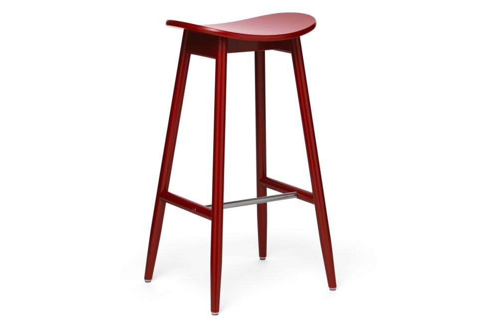 https://res.cloudinary.com/clippings/image/upload/t_big/dpr_auto,f_auto,w_auto/v1532680138/products/icha-bar-stool-massproductions-clippings-10691151.jpg