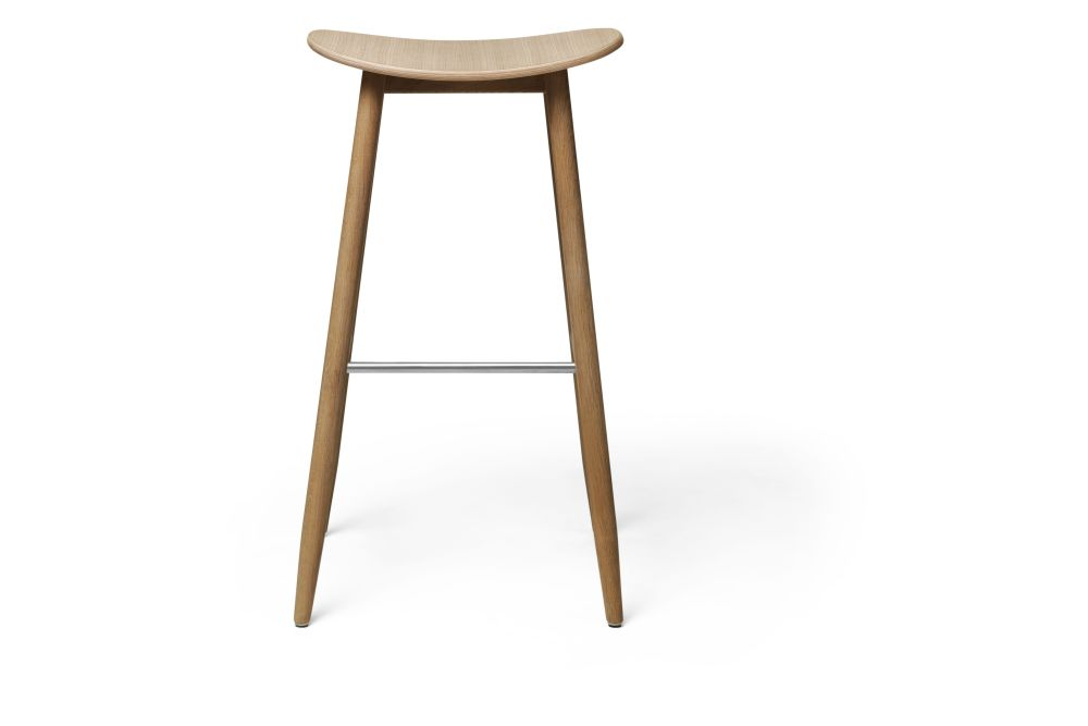 https://res.cloudinary.com/clippings/image/upload/t_big/dpr_auto,f_auto,w_auto/v1532680139/products/icha-bar-stool-massproductions-clippings-10691111.jpg