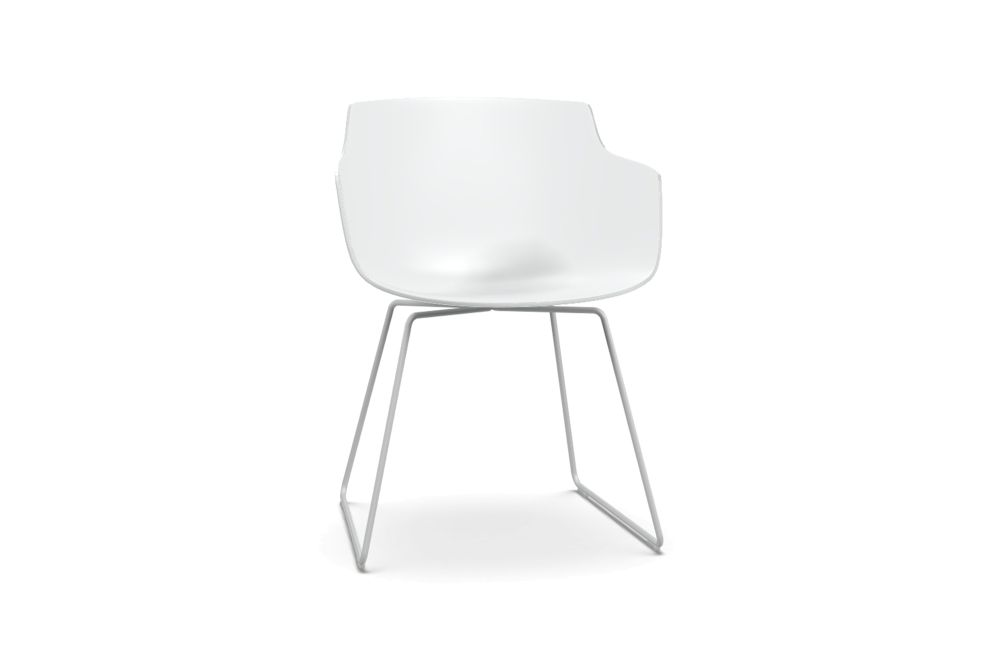 https://res.cloudinary.com/clippings/image/upload/t_big/dpr_auto,f_auto,w_auto/v1532683605/products/flow-slim-chair-sled-base-white-chrome-plated-mdf-italia-jean-marie-massaud-clippings-10540731.jpg
