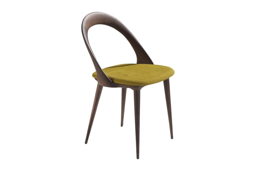 https://res.cloudinary.com/clippings/image/upload/t_big/dpr_auto,f_auto,w_auto/v1532924161/products/ester-dining-chair-porada-s-bigi-clippings-10692521.jpg