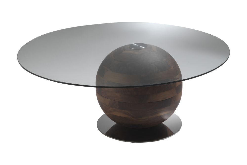 https://res.cloudinary.com/clippings/image/upload/t_big/dpr_auto,f_auto,w_auto/v1532924511/products/gheo-off-dining-table-porada-e-missaglia-clippings-10692531.jpg