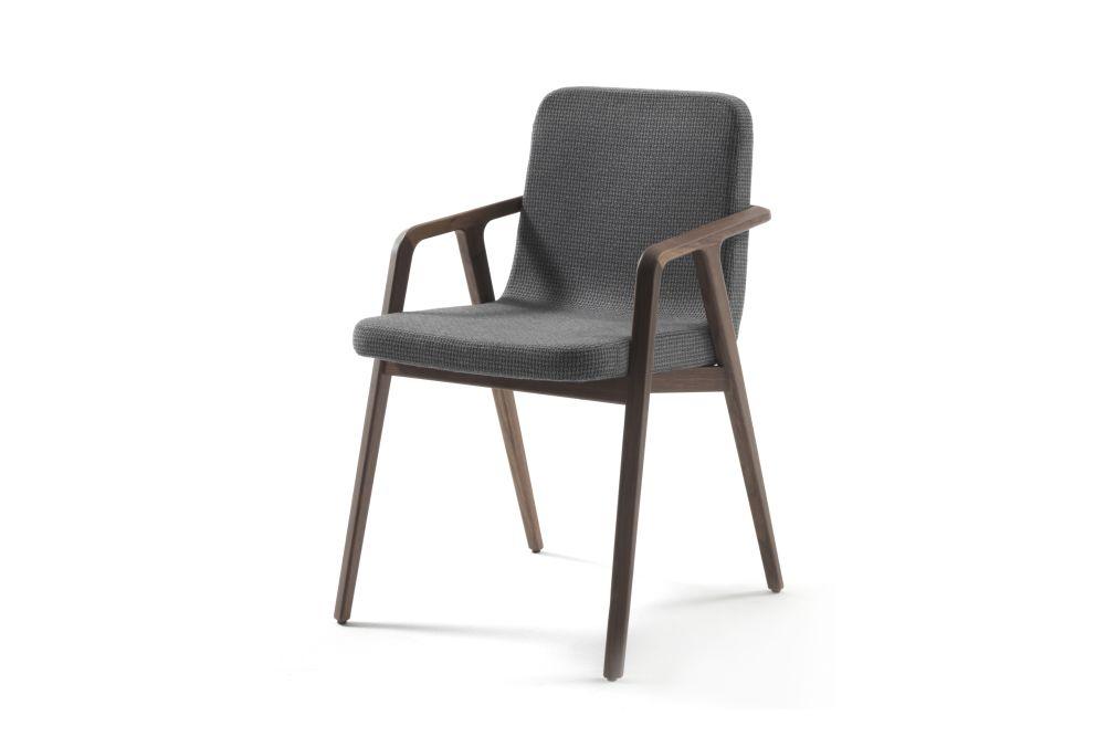 Nabuk 2115,Porada,Armchairs,chair,furniture