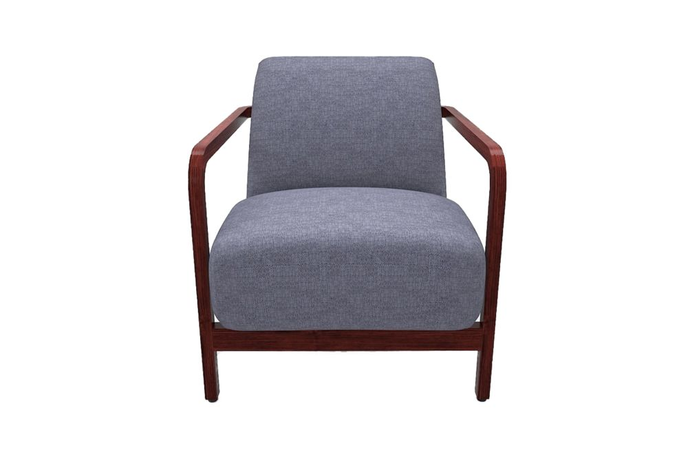 https://res.cloudinary.com/clippings/image/upload/t_big/dpr_auto,f_auto,w_auto/v1533015281/products/gilda-easy-chair-porada-t-colzani-clippings-10695951.jpg
