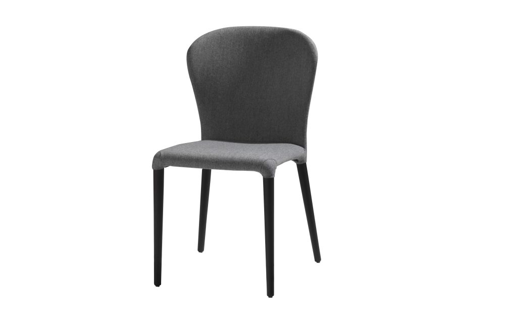 https://res.cloudinary.com/clippings/image/upload/t_big/dpr_auto,f_auto,w_auto/v1533018177/products/astrid-dinin-chair-porada-g-carollo-clippings-10696211.jpg