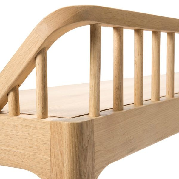 https://res.cloudinary.com/clippings/image/upload/t_big/dpr_auto,f_auto,w_auto/v1533027322/products/spindle-bench-ethnicraft-nathan-yong-clippings-10701011.jpg