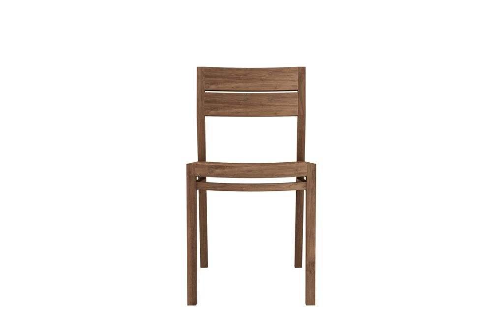 Oak,Ethnicraft,Dining Chairs,chair,furniture