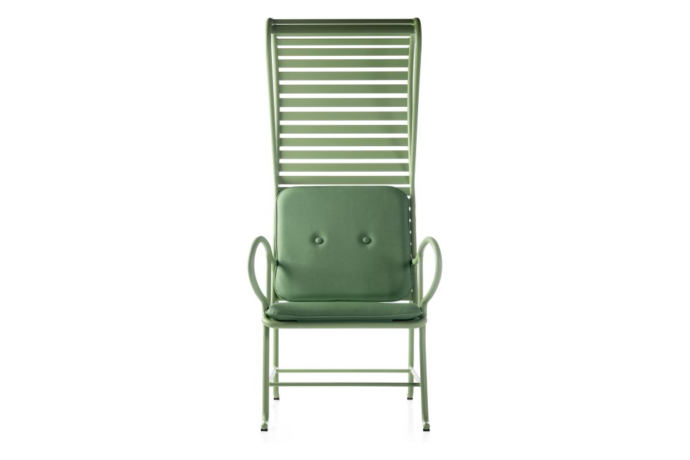 https://res.cloudinary.com/clippings/image/upload/t_big/dpr_auto,f_auto,w_auto/v1533035242/products/gardenias-armchair-with-pergola-outdoor-bd-barcelona-jaime-hayon-clippings-10701691.jpg