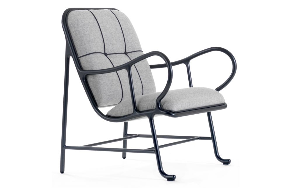https://res.cloudinary.com/clippings/image/upload/t_big/dpr_auto,f_auto,w_auto/v1533043495/products/gardenias-armchair-indoor-bd-barcelona-jaime-hayon-clippings-10701871.jpg