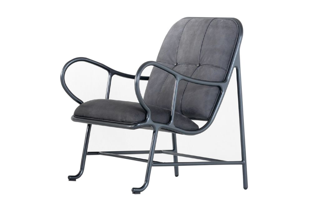 Medley Beige Y01,BD Barcelona,Armchairs,chair,furniture,line
