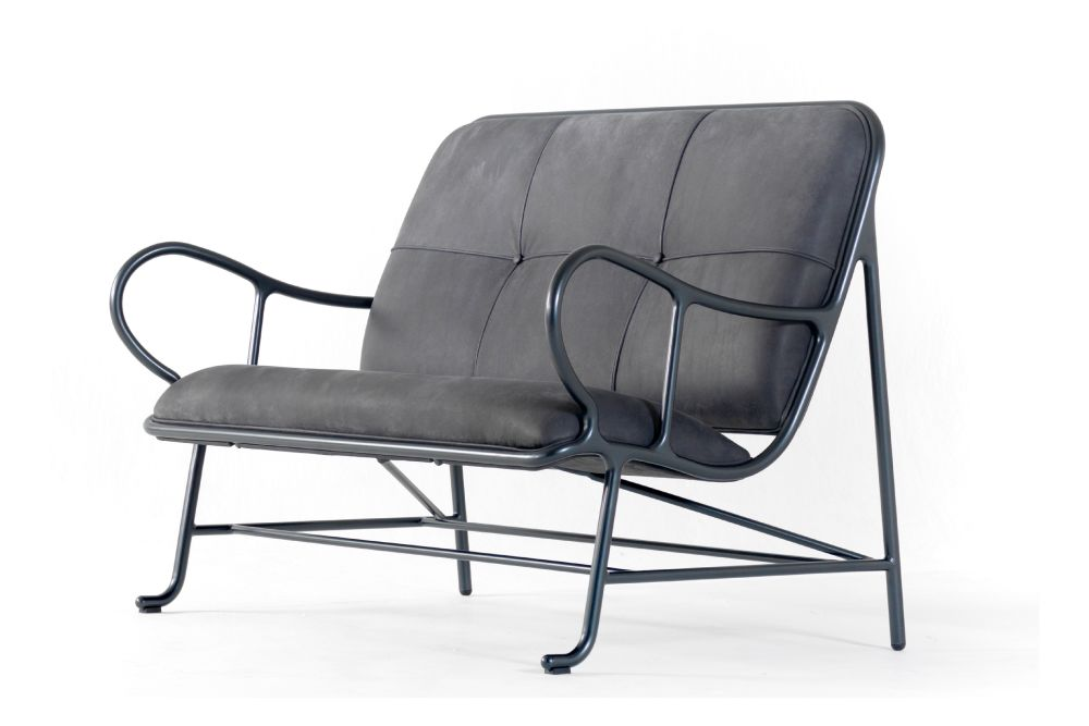 Medley Beige Y01,BD Barcelona,Sofas,chair,furniture