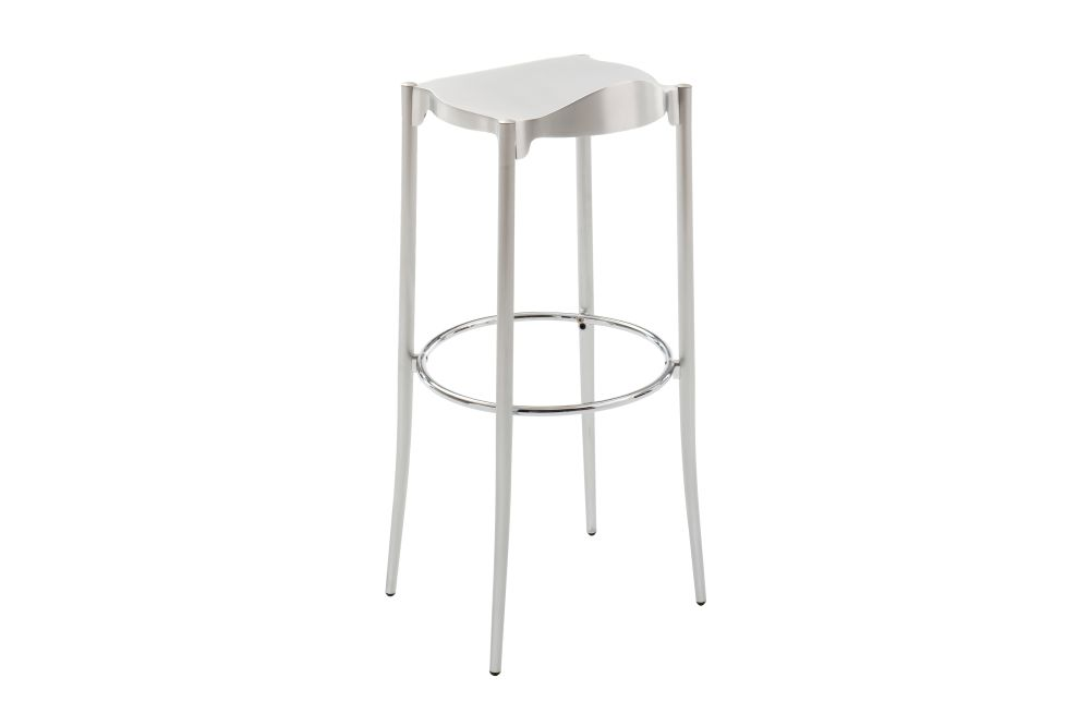 https://res.cloudinary.com/clippings/image/upload/t_big/dpr_auto,f_auto,w_auto/v1533126333/products/janet-stool-bd-barcelona-otto-canalda-and-ramon-ubeda-clippings-10704281.jpg