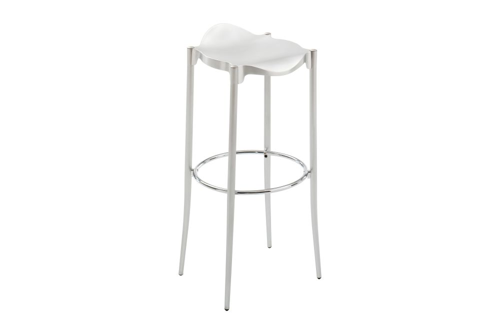 https://res.cloudinary.com/clippings/image/upload/t_big/dpr_auto,f_auto,w_auto/v1533126334/products/janet-stool-bd-barcelona-otto-canalda-and-ramon-ubeda-clippings-10704291.jpg