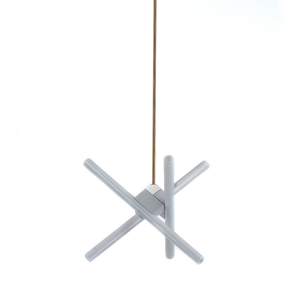Olvidada Pendant Light by BD Barcelona