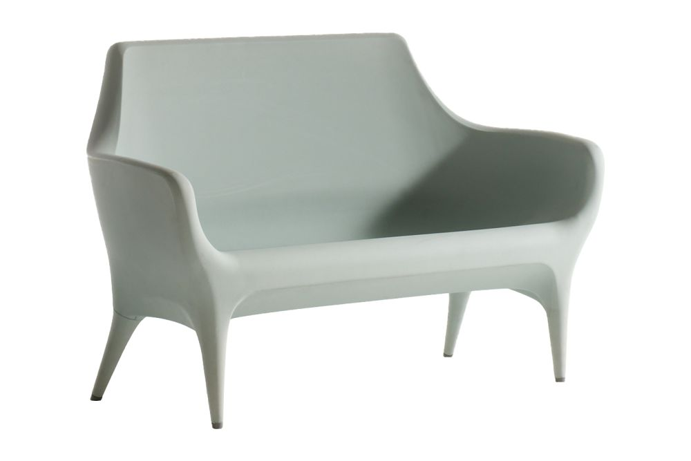 Showtime 10 Sofa - Outdoor by BD Barcelona