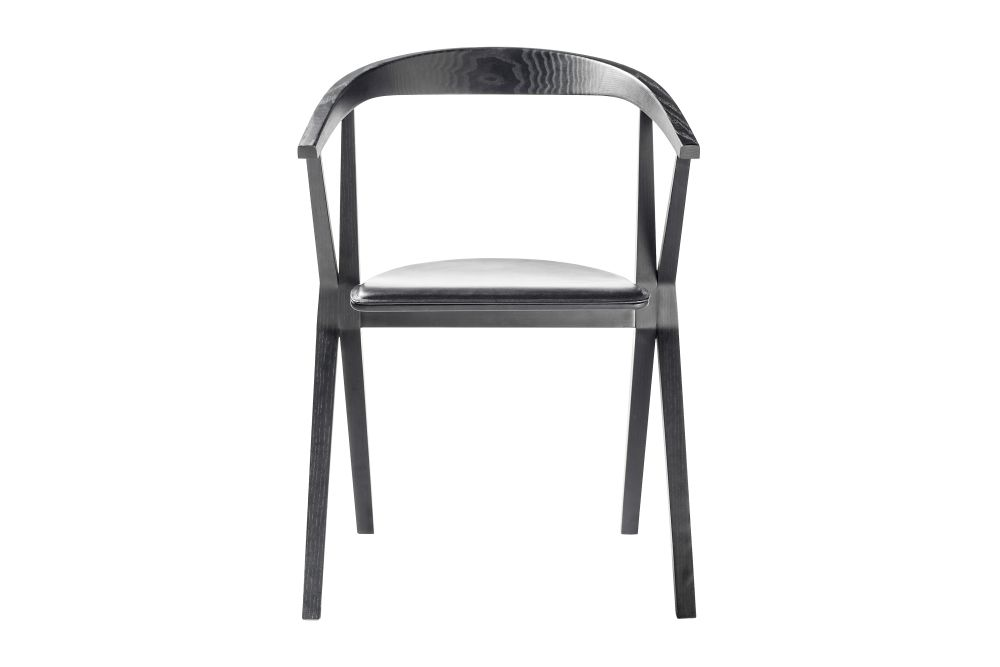 B Dining Chair by BD Barcelona