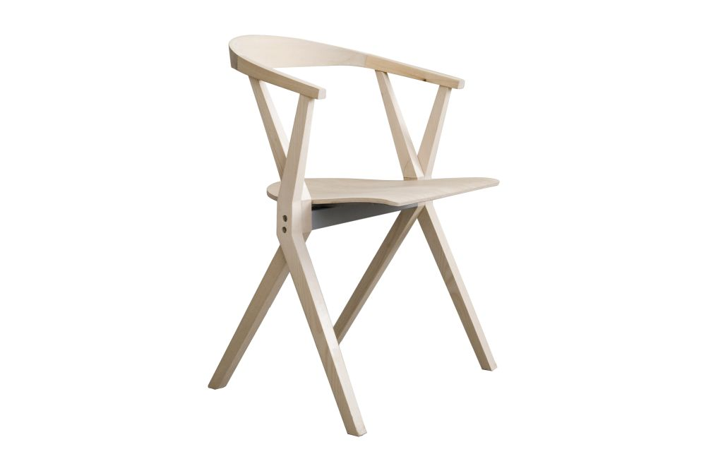 https://res.cloudinary.com/clippings/image/upload/t_big/dpr_auto,f_auto,w_auto/v1533198058/products/b-dining-chair-bd-barcelona-konstantin-grcic-clippings-10707621.jpg