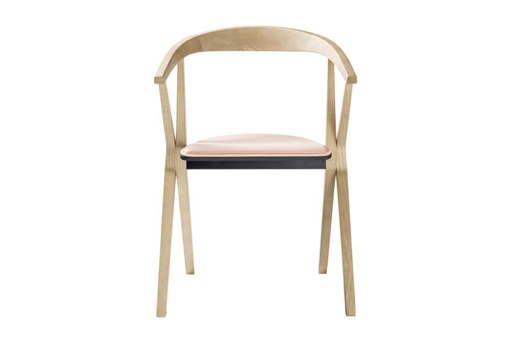 https://res.cloudinary.com/clippings/image/upload/t_big/dpr_auto,f_auto,w_auto/v1533199624/products/b-dining-chair-with-upholstery-bd-barcelona-konstantin-grcic-clippings-10707701.jpg