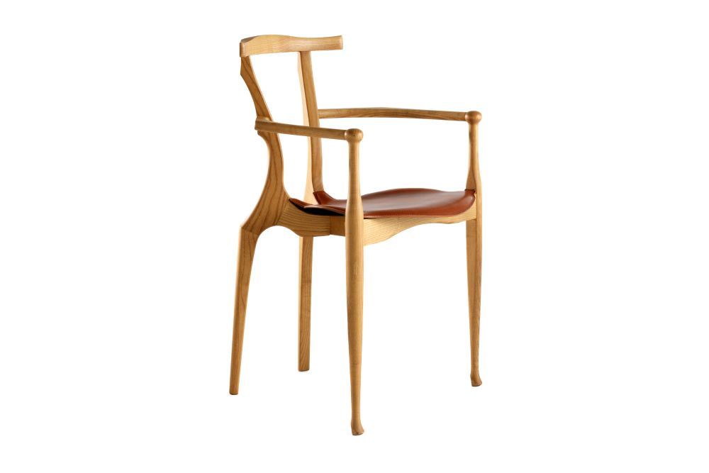 https://res.cloudinary.com/clippings/image/upload/t_big/dpr_auto,f_auto,w_auto/v1533202198/products/gaulino-dining-chair-bd-barcelona-oscar-tusquets-blanca-clippings-10708591.jpg