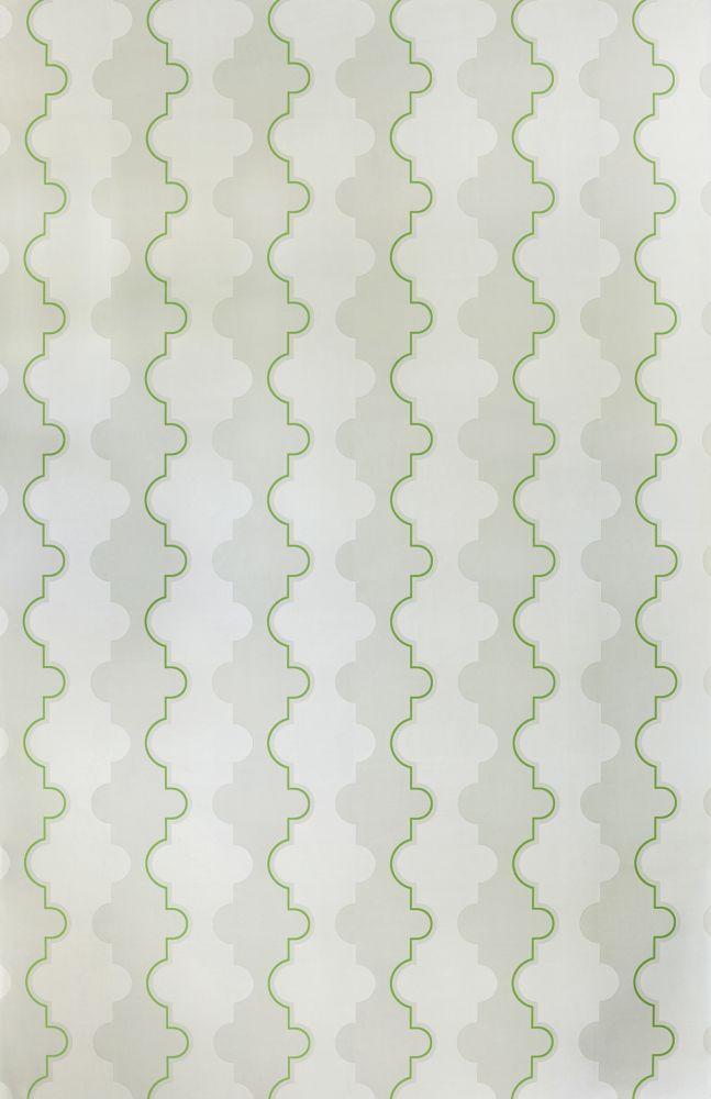 Green,Barneby Gates,Wallpapers,design,green,line,pattern