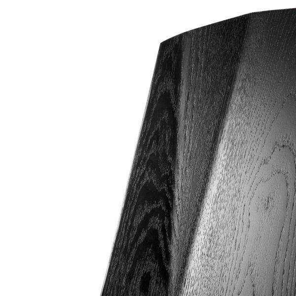 Natural Oak,Ethnicraft,Dining Chairs,architecture,black,black-and-white,close-up,line,monochrome,monochrome photography,photography,wall,white