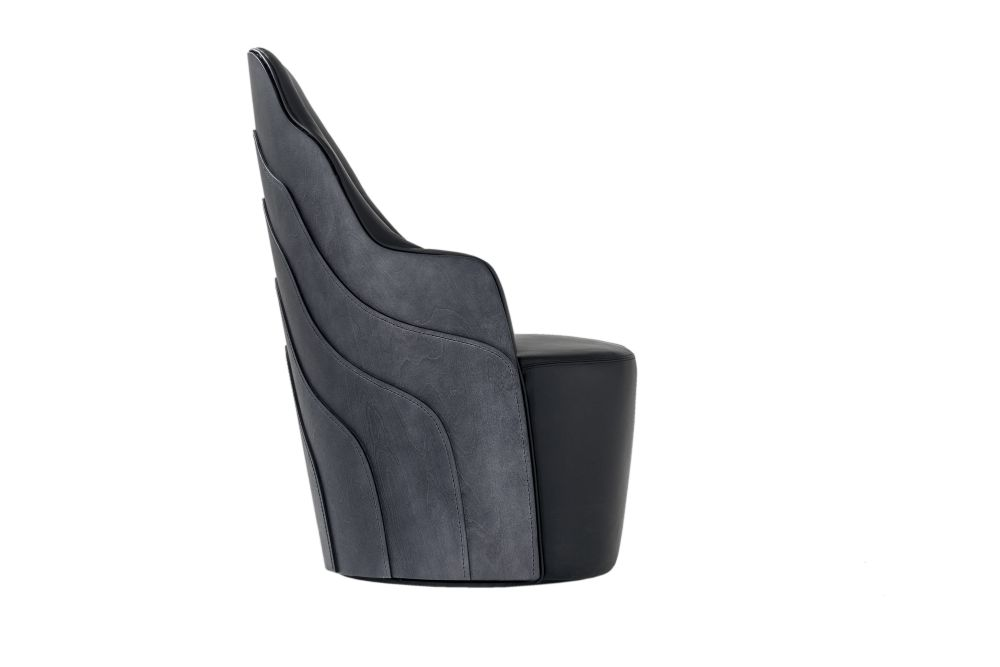 https://res.cloudinary.com/clippings/image/upload/t_big/dpr_auto,f_auto,w_auto/v1533222455/products/couture-armchair-bd-barcelona-f%C3%A4rg-blanche-clippings-10709531.jpg
